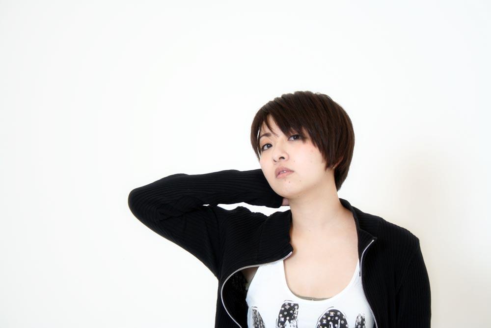 hasegawa16_01