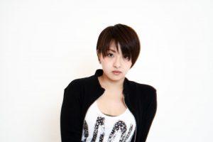 hasegawa16_02