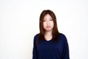 ishii16_01