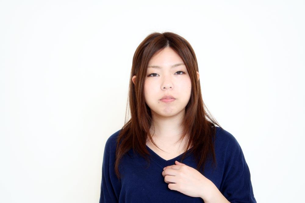 ishii16_02