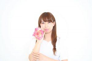 nara16_01