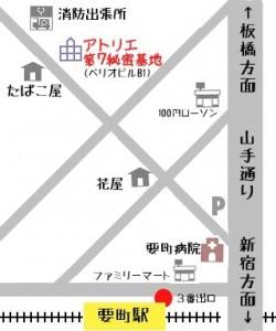no006_map