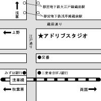no_004_k_005