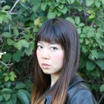 加藤有希子