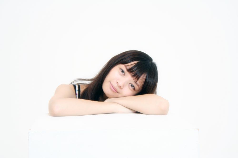 nashizawa16_01