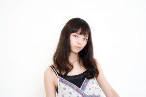 nashizawa16_02