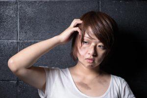 11th_hasegawa