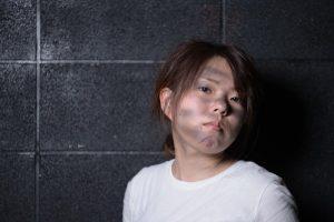 11th_ishii