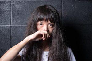 11th_nashizawa